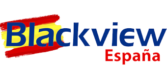 Blackview España