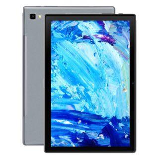 Tablet Blackview Tab 8E